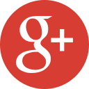 'Google+' from the web at 'https://www.gatestoneinstitute.org/images/icons/round_google_128.png'
