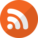 'RSS' from the web at 'https://www.gatestoneinstitute.org/images/icons/round_rss_128.png'