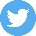 'Twitter' from the web at 'https://www.gatestoneinstitute.org/images/icons/round_twitter_128.png'