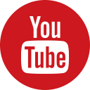 'YouTube' from the web at 'https://www.gatestoneinstitute.org/images/icons/round_youtube_128.png'