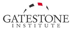 Stonegate Institute