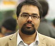 Shiraz Maher. Senior Fellow At King's College London. Reformed ...