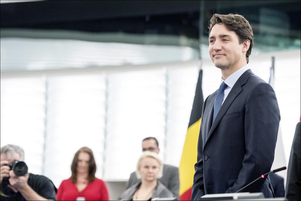 "Canada Considers ""National Islamophobia Day"""