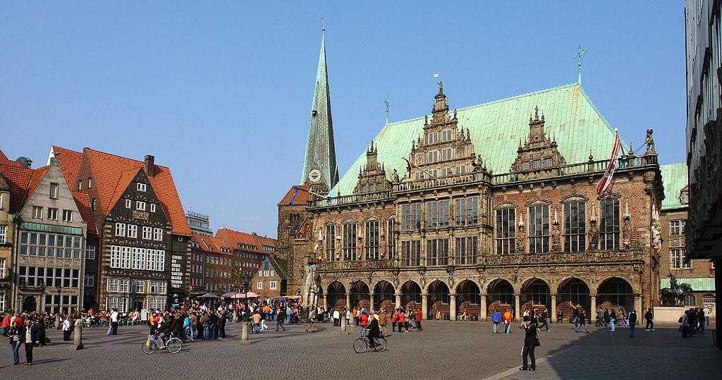 Scandale en Allemagne : Asile contre Pot-de-Vin