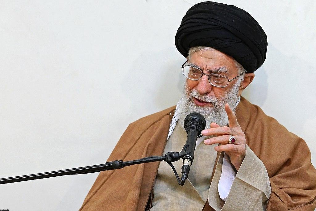 Ahmadinejad,The Prophecy,War,america,Andrew the Prophet,states,Russia,biden,Saudi Arabia,Iran,Nuclear,red line,terrorism,andrewtheprophet,Iran deal,Iraq,Military
