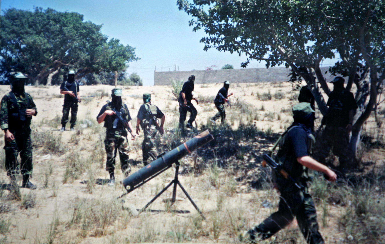 The New York Times Incentivizes Hamas Violence