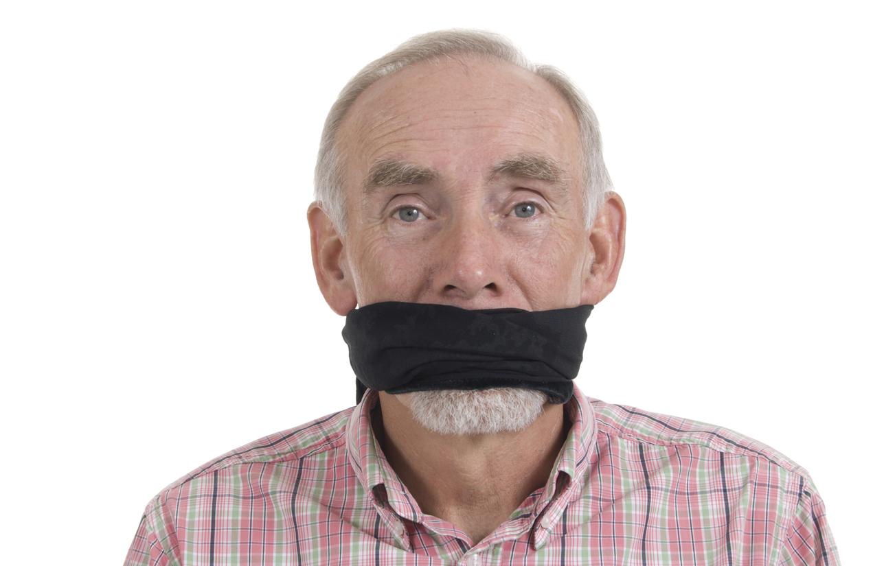 узкие завязан рот картинка целуйтесь, меньше ругайтесь