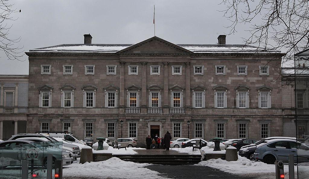 rencontres musulmanes en Irlande rencontres en ligne sans abonnement