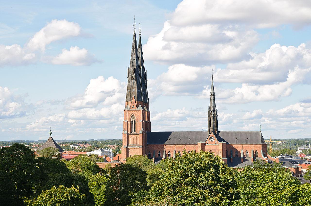 Servizio di incontri gratuito Svezia