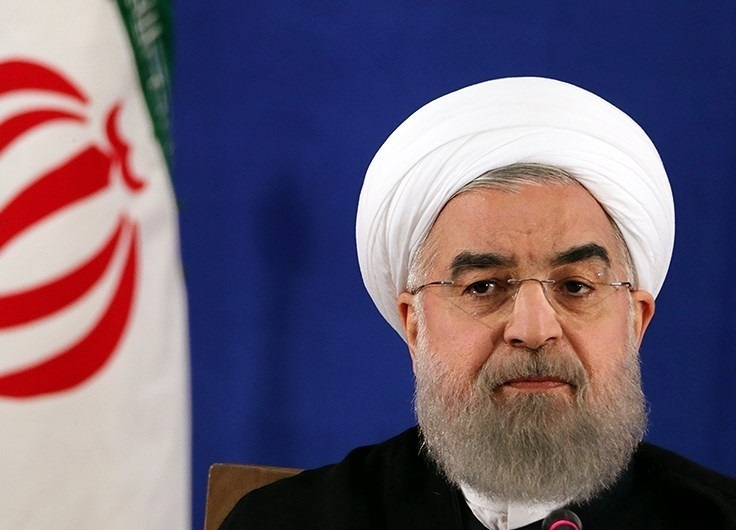Thanks to Trump, the Mullahs Are Going Bankrupt